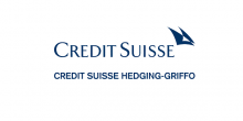 crediti-suisse-hedging-griffo.png