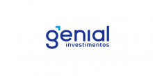 genial-investimentos.png