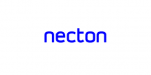 necton.png